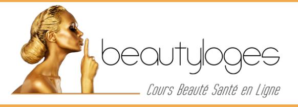 Beautyloges – Carol Cassone